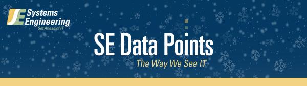SE Data Points Winter Header_2017.png