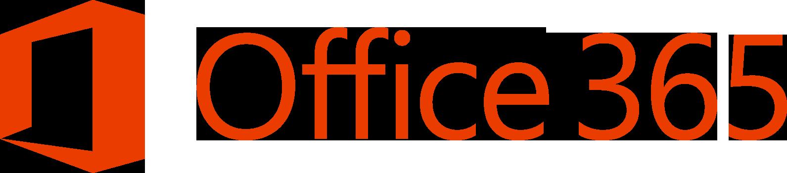 Office365logoOrange_Print.png
