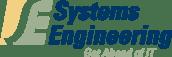 SE_Logo-Knowledgebase_252x88-13.png