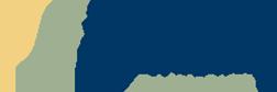SE_Logo-Knowledgebase_252x88-14.png